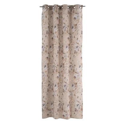 i-ia600825-cortina-flores-algodon-p