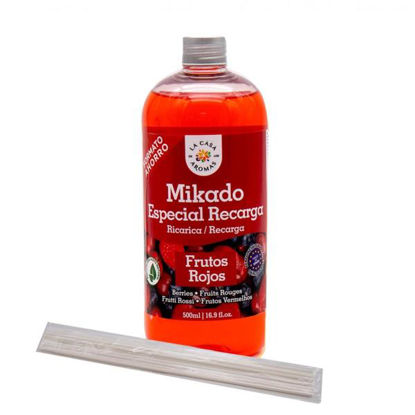 flor49355-mikado-repo-500ml-frutos-