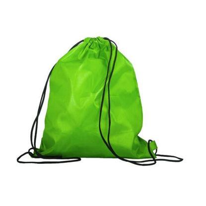notesurfy635-42-saco-poliester-verd