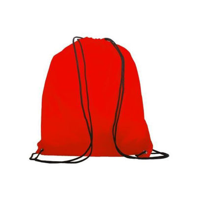 notesurfy435-42-saco-poliester-rojo