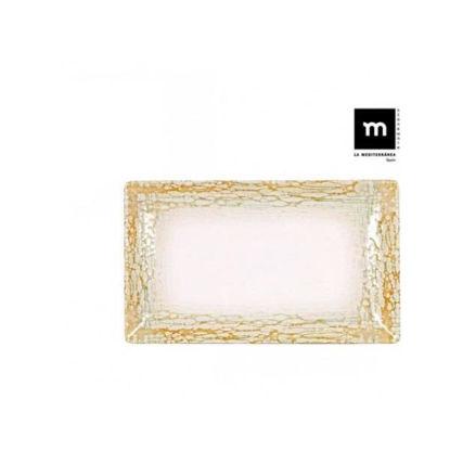 indet25012-fuente-rectang-25x15cm-s