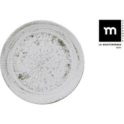 indeu26100-plato-llano-26cm-idris-m