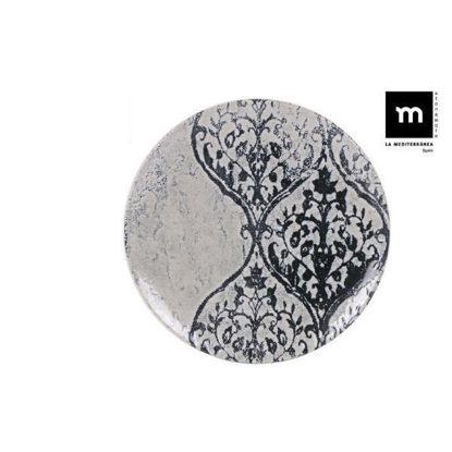 indev26100-plato-llano-26cm-horus-m