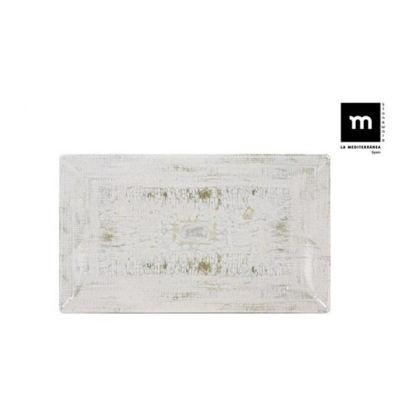 indeu25012-fuente-rectangular-25x15