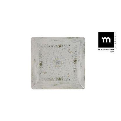 indeu250011-plato-llano-24cm-idris-