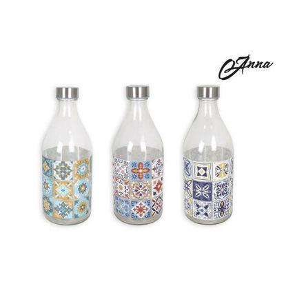 indebe03030471848-botella-vidrio-1l