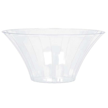 lira43788186-bowl-plastico-transpar