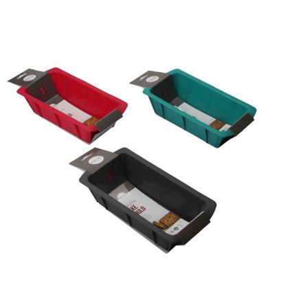 munc74163-moldes-de-silicona-24-5x1