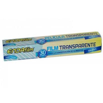 enda30mtfilm-rollo-film-transparent