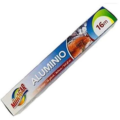 enda16mt-rollo-aluminio-30cmx16m