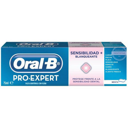 marv85639-dentifrico-oral-b-75ml-pr