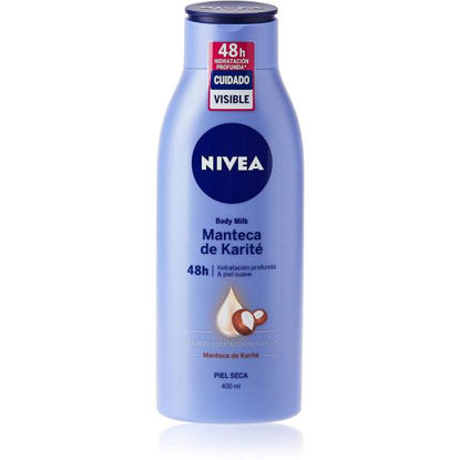 marv71879-body-milk-nivea-400ml-tri