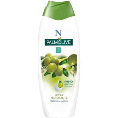 marv69183-gel-nb-palmolive-600ml-ol