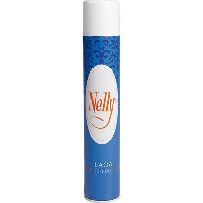 cash5807-laca-nelly-spray-400ml-cla