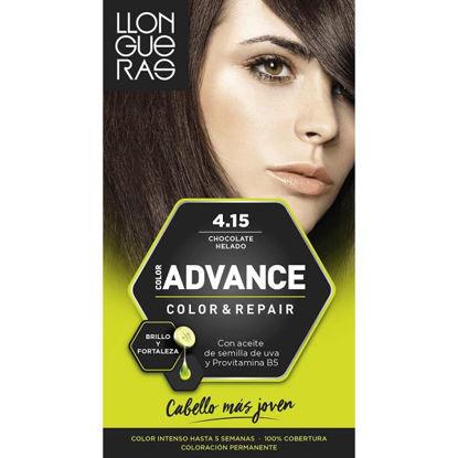 cash77157-tinte-llongueras-advance-