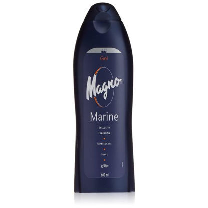 marv82676-gel-magno-550ml-marine-xx