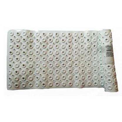 weay172405201-alfombra-bano-blanco-