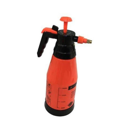 weay6141062-pulverizador-bomba-manu