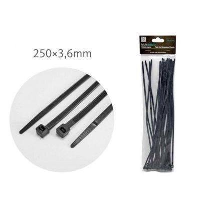 munc71455-bridas-negras-250x3-6mm-3