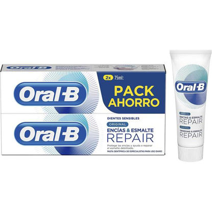 bema33700672-dentiifrico-oral-b-den