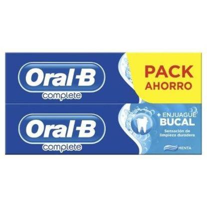 bema33700669-dentifrico-oral-b-comp