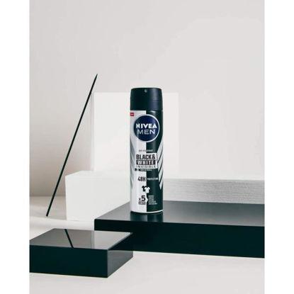 bema34100452-desodorante-nivea-deo-