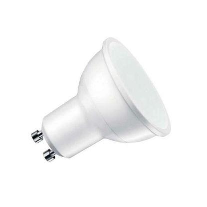 glas125053-bombilla-gu10-led-4w-300