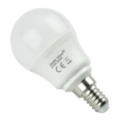 glas114163-bombilla-esferica-led-6w