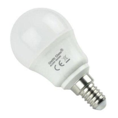 glas114149-bombilla-esferica-led-5w