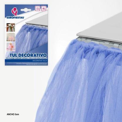 fies91713-tul-rollo-45m-3cm-azul-ma