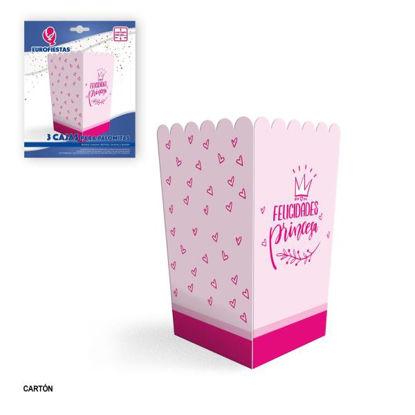 fies31661-caja-palomitas-3u-felicid