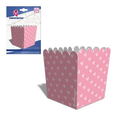 fies31657-caja-chuches-palomita-4u-