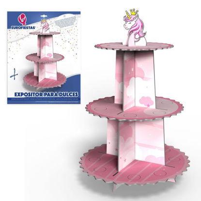 fies31375-soporte-dulces-unicornio