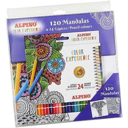 masaal000250-kit-mandala-color-expe