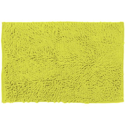 puer77100013-alfombra-50x70cm-micro