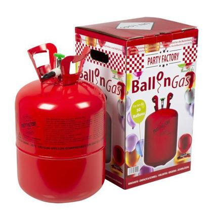 bola21801-bombona-helio-para-50-glo