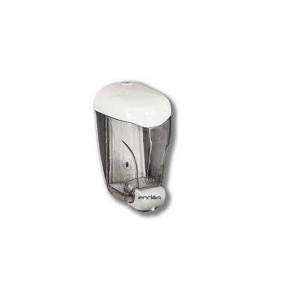 dicadij900-dispensador-jabon-0-8l-b
