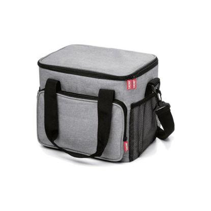 tata1184515-bolsa-termica-portaalim