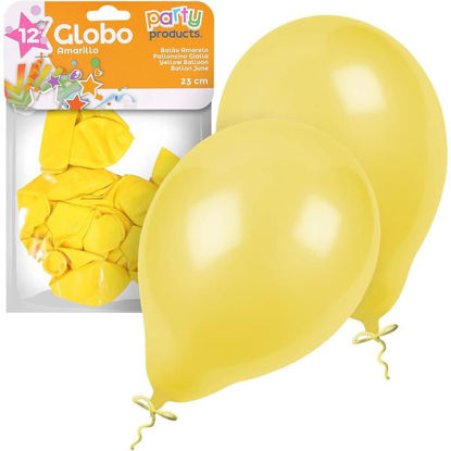 juin68379-globo-amarillo