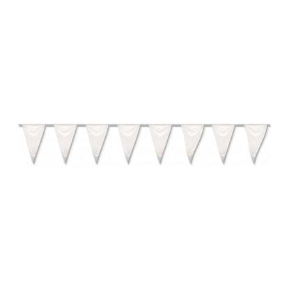 inve60165-bandera-triangulo-plastic