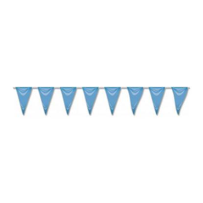 inve60164-bandera-triangulo-plastic