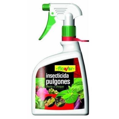ower130655-insecticida-pulgones-efe
