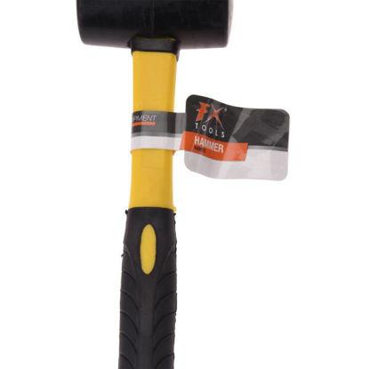 koopcy8900740-martillo-cabeza-de-go