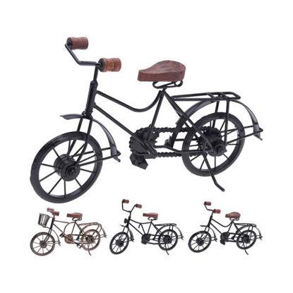 koopa78100000-bicicleta-metal-36cm-