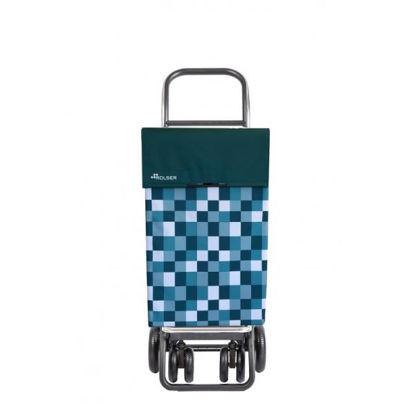 rolscla010-carro-compra-classic-dam