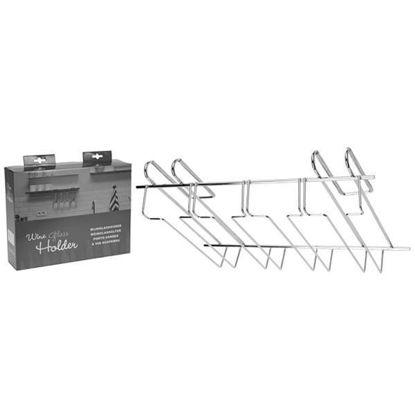 koopc80820510-soporte-para-copas