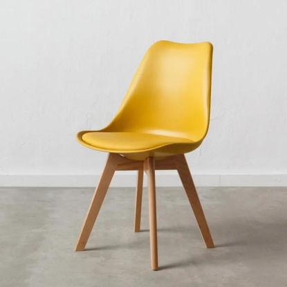 i-ia152626-silla-amarillo-polipropi