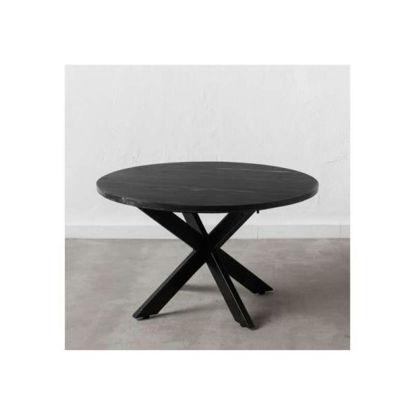 i-ia152801-mesa-centro-negro-hierro