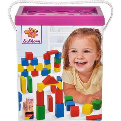 simb100002060-cubo-bloque-madera