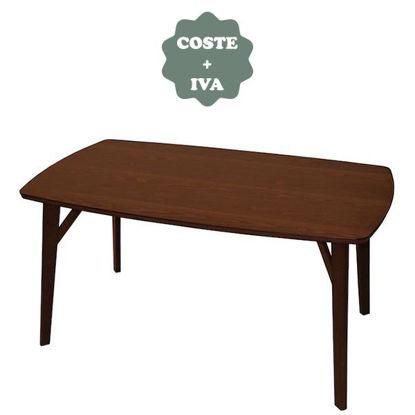 cama44071-mesa-comedor-madera-color